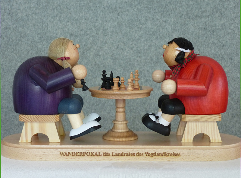 schach im vogtland part 3. Black Bedroom Furniture Sets. Home Design Ideas